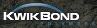 O�Connell Bridges the Narration Gap for Kwik Bond Polymers