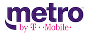 Metro by T-Mobile Calls O'Connell to Voice Radio Campaign