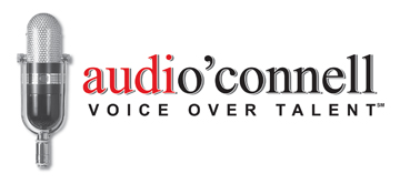 https://asoft10223.accrisoft.com/snap061/clientuploads/audioconnell voice over talent_Logo07web.jpg