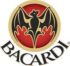 Bacardi Rum Chooses Voice-Over Talent Peter K. O�Connell