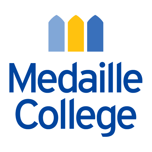 Medaille College logo