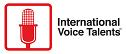 audio'connell Voice Over Talent Unveils Its International Voice Talent Roster
