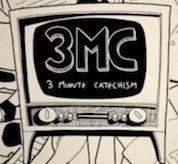 Catholic Catechism Video Series Narrated By O�Connell