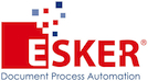 O�Connell�s Narration Takes Esker�s Cloud Solutions to the World