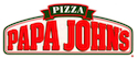 O'Connell Delivers for Papa John's Radio Campaign