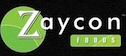 Zaycon Foods Chooses O�Connell for Fresh National TV Commercial