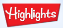 Highlights HIGH FIVE Selects O�Connell for their Audio Publication