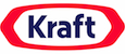 O�Connell Delivers the Punch Line for Canada�s Kraft Dinner