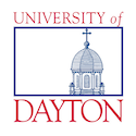 O'Connell Profiled In <i>University of Dayton Magazine</i>